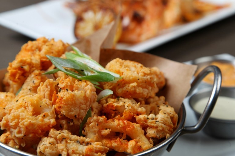 barn-joo-korean-tapas-restaurant-gastropub-lounge-bar-in-flatiron-sb-groupe005-1024x681