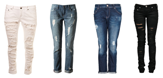 1e25c9d398 Distressed Jeans · Screen Shot 2013-11-24 at 9.08.07 PM