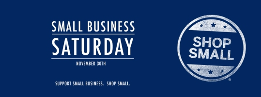 Small-Business-Saturday-page-branding