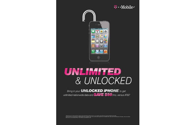 t-mobile-unlocked-iphone-sh