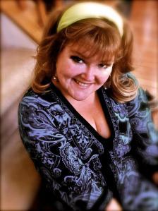 Nancy Abbott