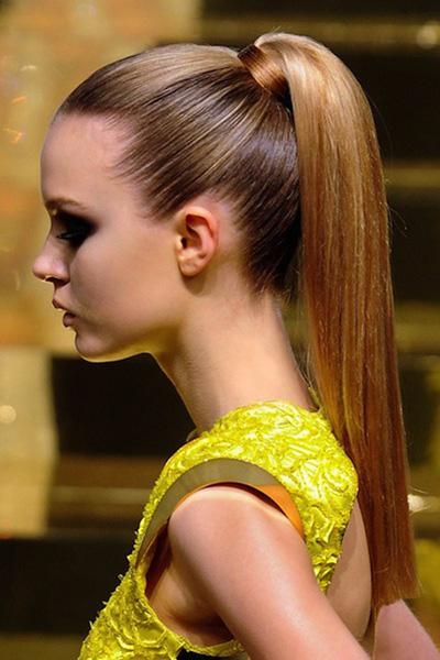 NYE HAIR 5