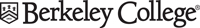 Berkeley College Logo Black