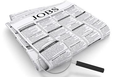 crop380w_newspaper_with_job