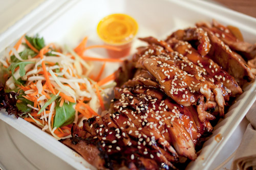 glaze-teriyaki-grill-chicken-thigh-teriyaki-638-lexington-ave-midtown-manhattan-ny