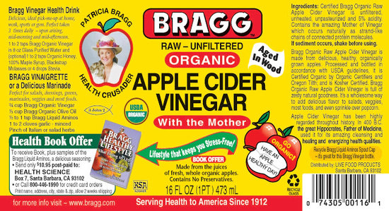 rsz_bragg-apple-cider-vinegar-label