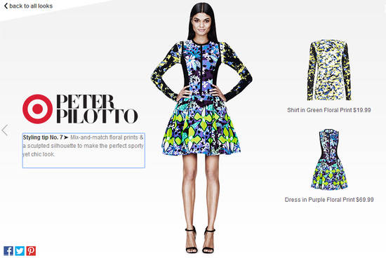 Peter-Pilotto-for-target-dress