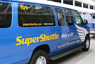 supershuttle-large