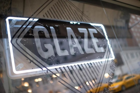 UNION-SQUARE-GLAZE-news_1-940x626