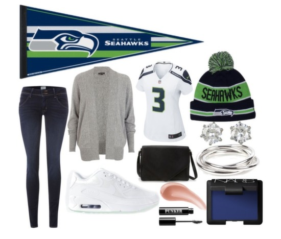 super-bowl-Seattle-seahawks-fashion