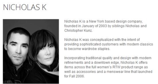 Nicholas-k-mbfw