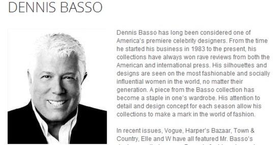 David Basso