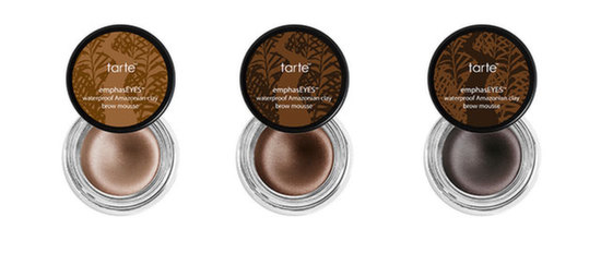 tarte-cosmetics-waterproof-brow-mousse copy
