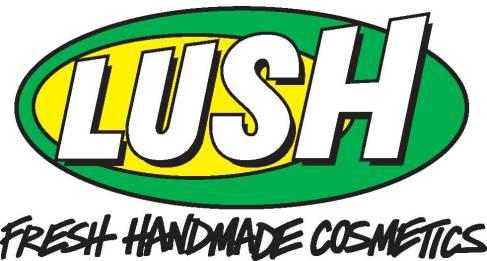 logo_lush