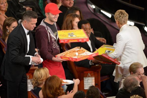 OscarsPizza