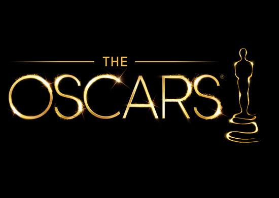 Academy Awards®
