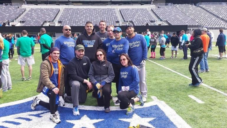 berkeley team picture 2-CFF
