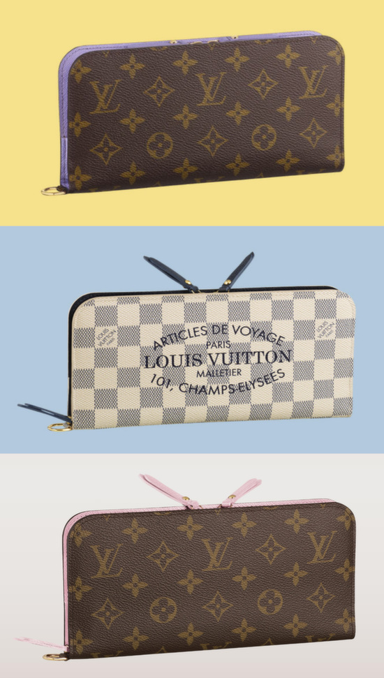 luis_vuitton_summer_wallets_2014_collection
