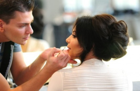 mario-dedivanovic-with-kim-kardashian