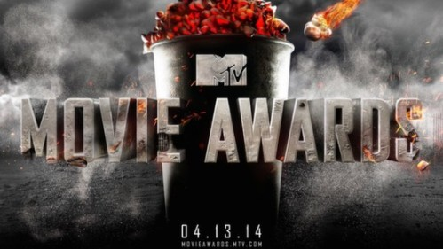 mtv-movie-awards-2014-