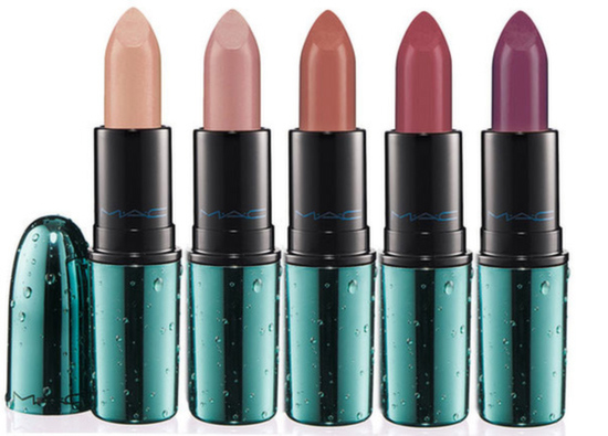 mac-alluring-aquatic-collection
