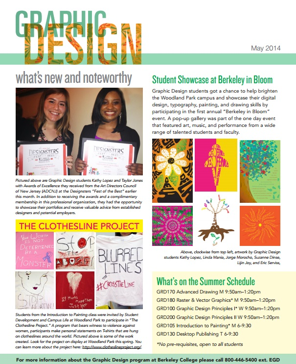 Super Graphic Design News May 2014 Home Interior And Landscaping Mentranervesignezvosmurscom