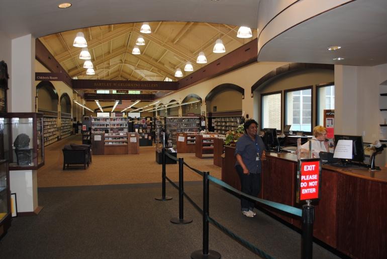 Xmas MothersD BC Library '14 233