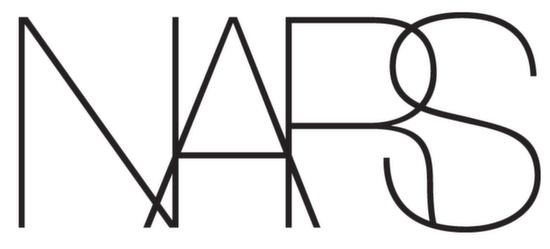 Nars logo_white