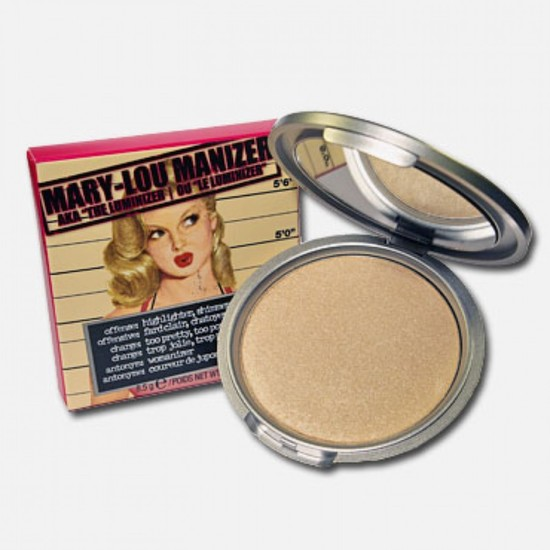 the-balm-mary-lou-manizer-
