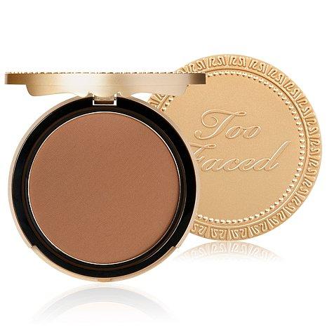 too-faced-chocolate-soleil-matte-bronzing-powder-d-20130508141118917~255112