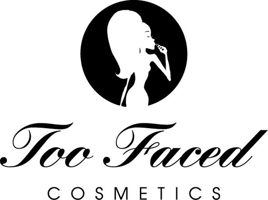 too-faced-cosmetics-logo-36371