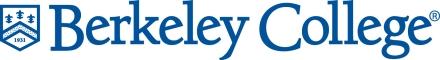 BerkeleyLogo287®09 (2)