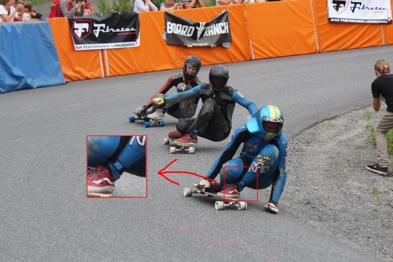 TMI Lillehammer 177.jpg