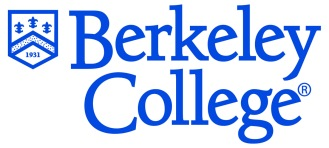 Berkeley Logo Stacked® PMS 287