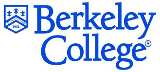 berkeley-logo-stackedc2ae-pms-287