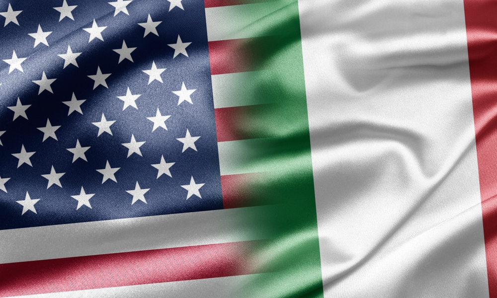 5 Cultural Differences between the United States and Italy |
